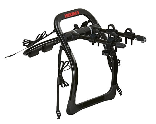 Bike Rack Yakima Racks - 7