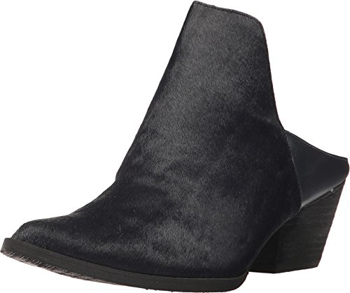 Volatile Womens Navy Shoes