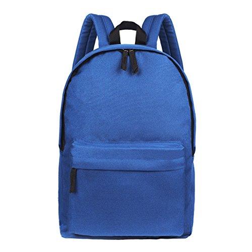 Academy School Bags - 7