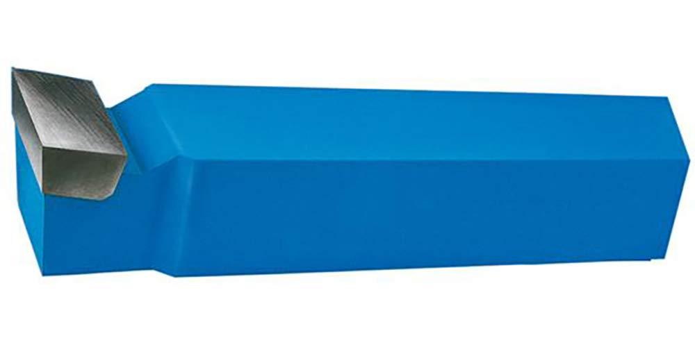 BQLZR 62012RS Rodamientos de bolas de ranura profunda 12 mm de di/ámetro interior elemento de rodamiento de una fila 32 mm de di/ámetro exterior paquete de 5 cubierta de pl/ástico
