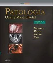 Patologia oral e maxilofacial