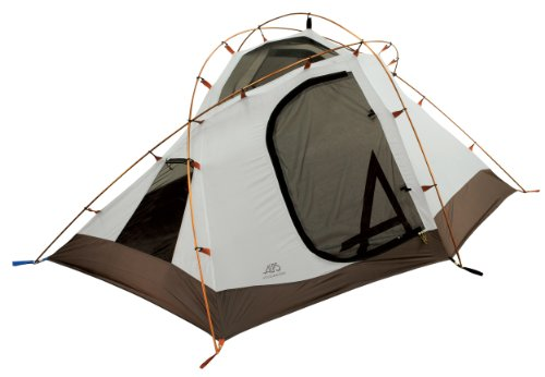ALPS Mountaineering Extreme 2-Person Tent, Outdoor Stuffs