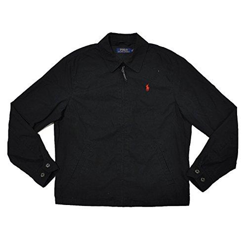 Polo Ralph Lauren Mens Lightweight Jackets