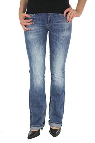 Cerises jeans 210el Des bleu Temps Le ttawvp