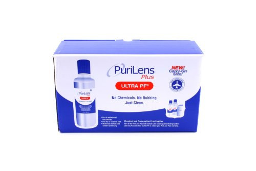 purilens-plus-solution-4-oz-12-pack