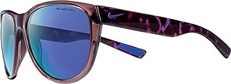 Nike Womens Compel R Sunglasses EV0884