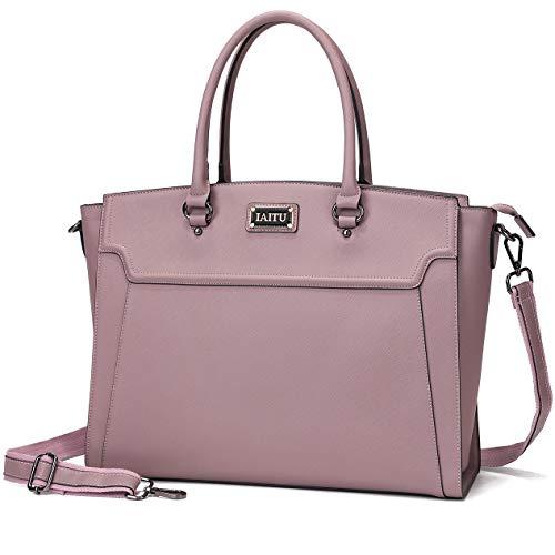 Most Popular Laptop Shoulder Bags