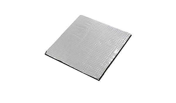 Asiright - Almohadilla térmica de algodón impermeable para cama de ...