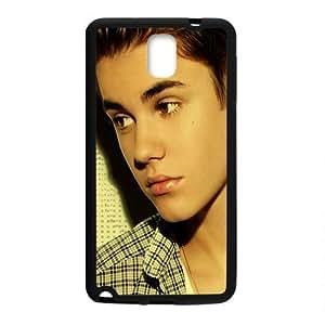 Justin bieber Phone Case for Samsung Galaxy Note3