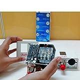 Danfoss KP 35 Pressure Switch