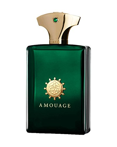 AMOUAGE Epic Man's Eau de Parfum Spray