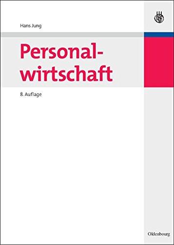 schulbuchverlag oldenbourg online dating