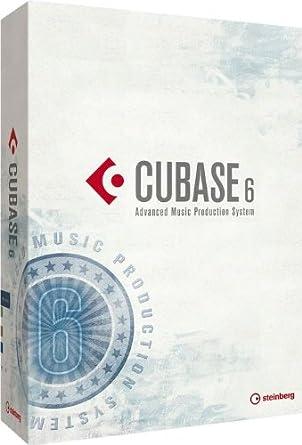Cubase 6 Pro скачать торрент - фото 5