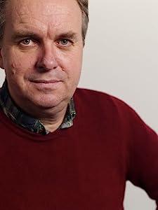 Mark Brinkley