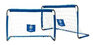 EURO 2016 Fussballtor 2er Set, 60138-EM