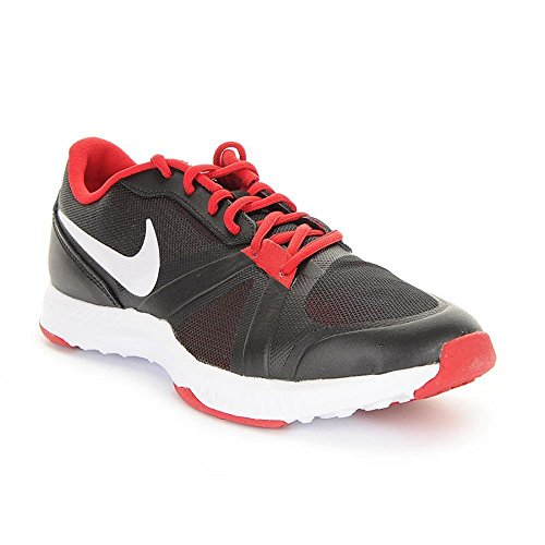 Epic 2 004 Nike Air 44 Tr Speed Zapatillas Hombre Training 1 819003 PwZXq