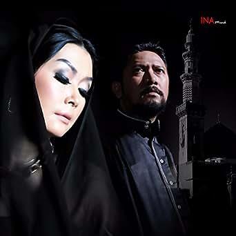 Download Album Jamal Mirdad Mp3