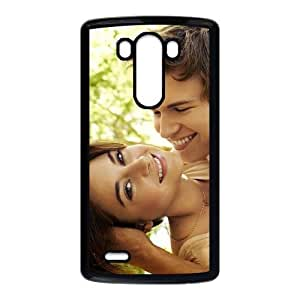 LG G3 Black The Fault In Our Stars phone cases protectivefashion cell phone cases HYQT5756599