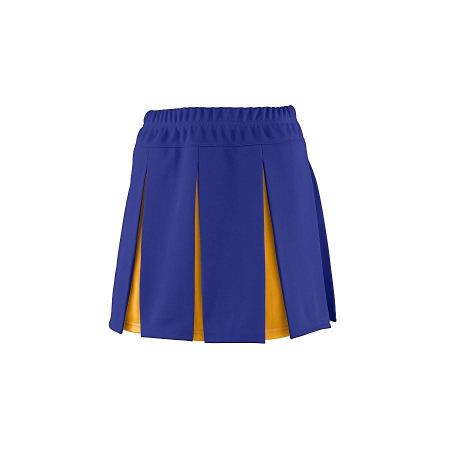 Augusta Sportswear Women's Liberty Skirt
