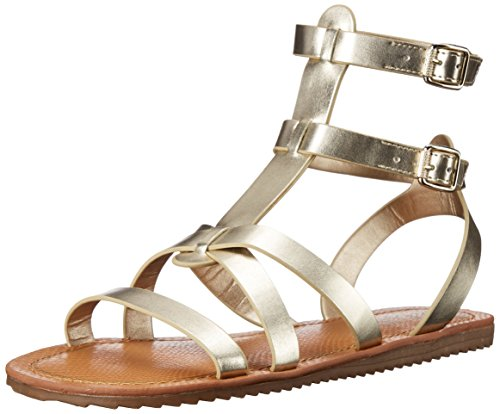 02a6a4f726be Circus by Sam Edelman Women s Selma Gladiator Sandal - Buy Online in UAE.