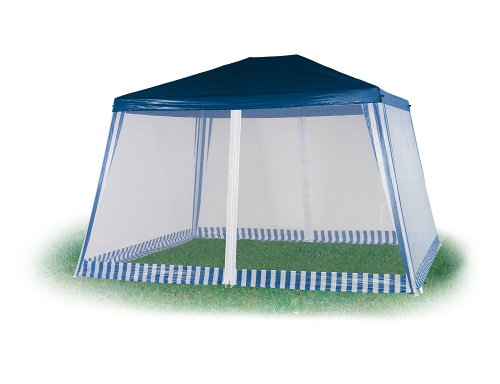 UPC 047297361896, Wenzel Mt. View 12 x 10 Screen House