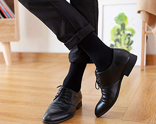 Bendu Brand Guarantee Men Bamboo Socks 10 Pairs Lot Brethable Anti-bacterial Deodorant High Quality Guarantee Man Sock Soft And Light Underwear & Sleepwears