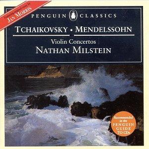 Mendelssohn violin concerto essay