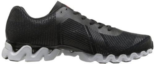 Reebok Zigtech 3.0 Corriendo Precio De Los Zapatos vi402RQF