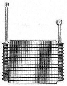 Four Seasons 54535 Evaporator Core