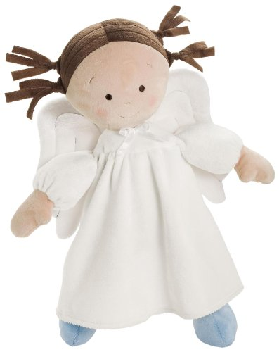 Plush Angel Dolls: Amazon.com