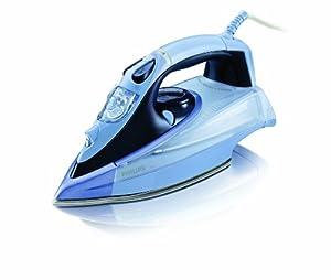 Philips GC4860/02 Azur Plancha de vapor (Azul)