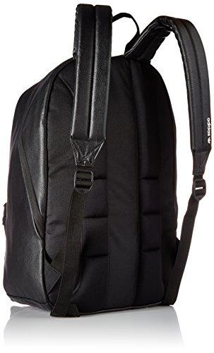 c1766cb221 adidas Originals National Backpack