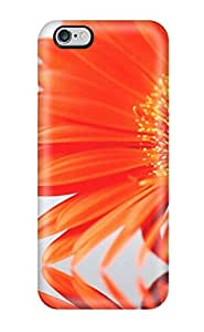 Holly Gunther's Shop 9940754K27596362 Fashion Case Cover For Iphone 6 Plus(flower)