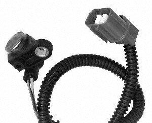 Standard Motor Products PC153 Crankshaft