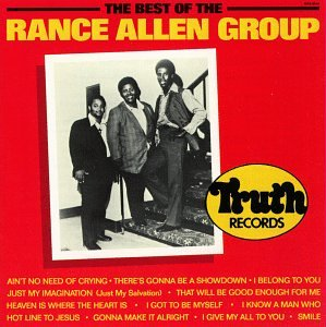 Best Of The Rance Group OFFicial Superlatite shop Allen