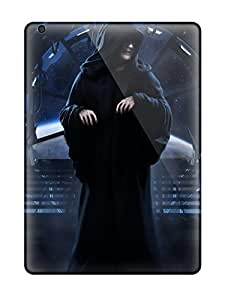 8520265K10288789 JeremyRussellVargas Star Wars Feeling Ipad Air On Your Style Birthday Gift Cover Case