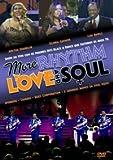 More Rhytim Love & Soul [Import] by Aretha Franklyn