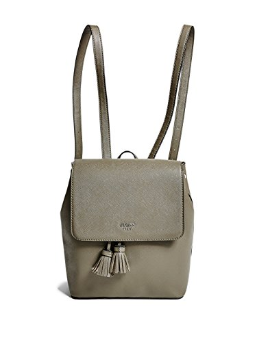 guess-factory-womens-coco-grove-backpack