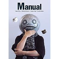 REVISTA MANUAL. 8