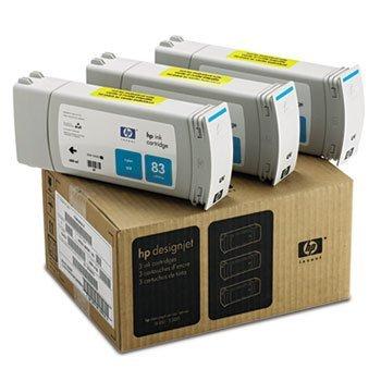 HP C5073A