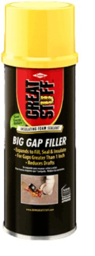 great-stuff-big-gap-filler-expanding-straw-foam-20-oz-case-of-12-157913
