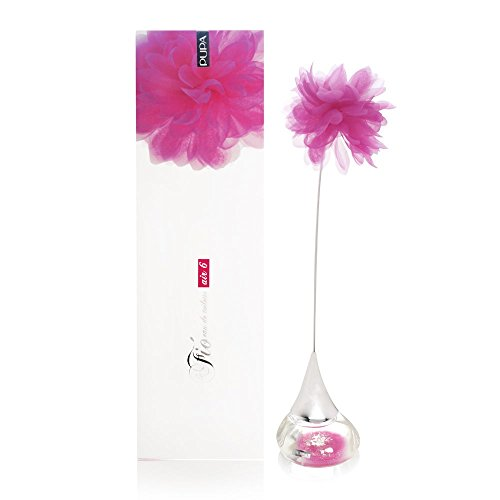 Air de Fio Air 6 by Pupa for Women 2.53 oz Eau de Toilette ()