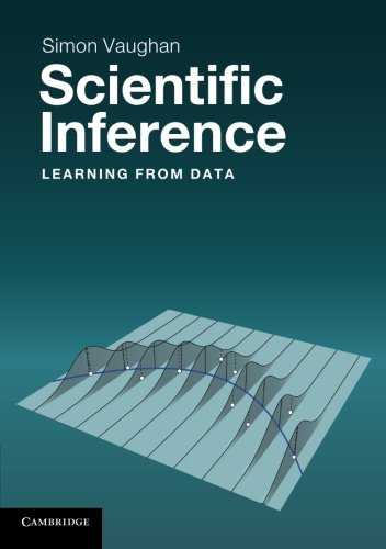 Scientific Inference: Learning from Data