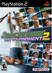 smash-court-tennis-2-playstation-2