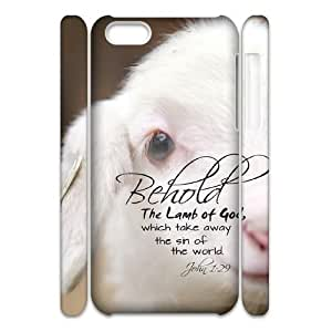 diy phone caseLamb of God Discount Personalized 3D Cell Phone Case for ipod touch 5, Lamb of God ipod touch 5 3D Coverdiy phone case