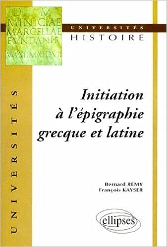 Rémy & Kayser cover