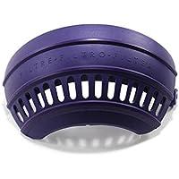 Dyson DC25 Vacuum Cleaner Filter Cover/door # 915447-06