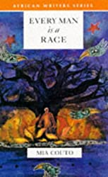 Every Man is a Race (Heinemann African Writers Series)