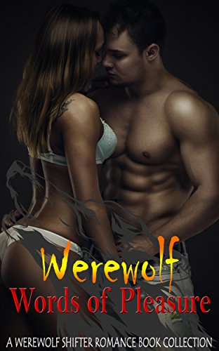Opinion you free werewolf erotica consider, that