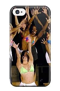 samuel schaefer's Shop Hot 6208547K222151249 washingtonedskins NFL Sports & Colleges newest iPhone 4/4s cases